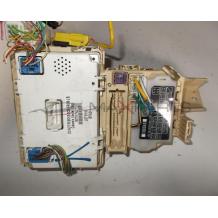 Бушонно табло за FIAT SEDICI  FUSE BOX 36770-79J21
