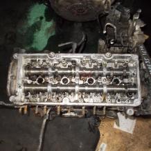 Двигател за AUDI A1 1.6 TDI COMMON RAIL CXM ENGINE