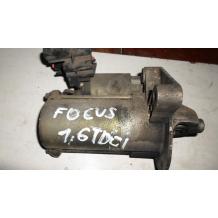 Стартер за FORD FOCUS 1.6 TDCI 3M5T11000CE   3M5T-11000-CE