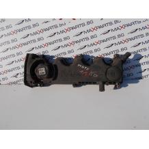 Капак клапани за Fiat Punto 1.9JTD Engine Rocker Cover