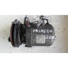 Клима компресор за NISSAN PRIMERA 2.0 TD A/C compressor 926002J603  8486345010