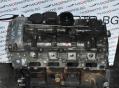 Двигател за MERCEDES-BENZ C-CLASS 2.2 CDI