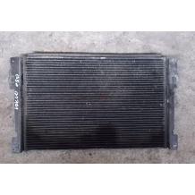 Клима радиатор за VOLVO 850 2.5 TDI