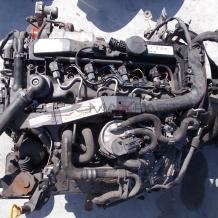 Двигател за MERCEDES VITO W639 2.2 CDI 651 ENGINE
