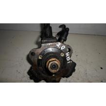 ГНП за PEUGEOT 307 2.0 HDI Fuel pump 0445010046  9642166980   0 445 010 046