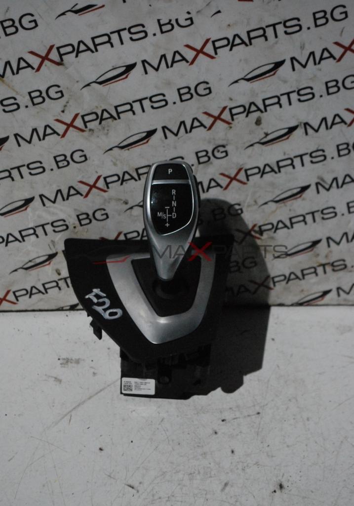 Скоростен лост автоматична скоростна кутия за BMW F20 140i      10341364-00