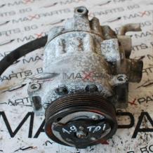 Клима компресор за Volkswagen Golf 5 2.0TDI 1K0820859F