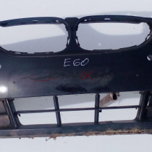 ПРЕДНА БРОНЯ ЗА BMW E 60 530 D 2005