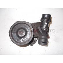 Водна помпа за BMW E60 3.0D water pump  7790045