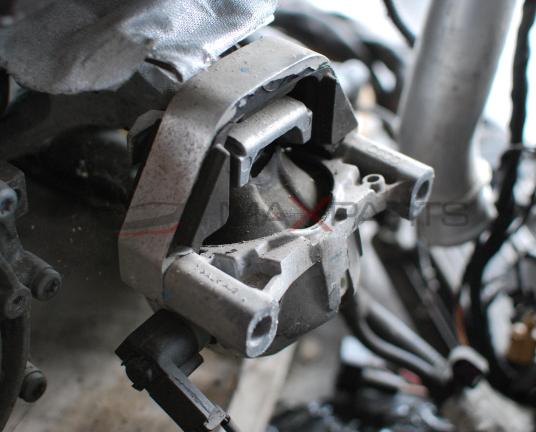 Тампони двигател за AUDI Q7 3.0TDI