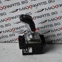 Скоростен лост автоатична скоростна кутия за RANGE ROVER SPORT  3.0TD V6