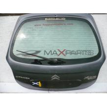 XSARA PICASSO 2004