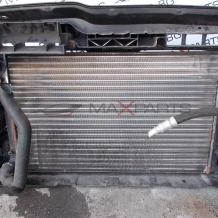 Воден радиатор за VW Golf 5 1.9TDI Radiator engine cooling