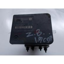 ABS модул за OPEL ZAFIRA B 1.9 CDTI ABS PUMP 10.0960-0559.3 00403654D0 13234911  10.0206-0248.4