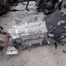 Автоматична скоростна кутия за BMW F30 320D Automatic Gearbox ZF 8HP45 8HP-45 8638271 1090301432