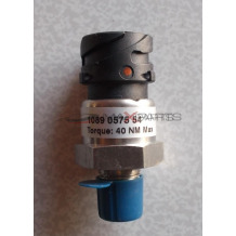 air compressor parts Atlas copco pressure sensor 1089057554   части въздушен компресор сензорни Atlas Copco налягане 1089057554