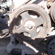Шайба колянов вал за Toyota Yaris 1.4D4D