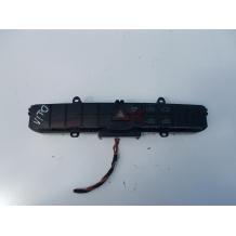 Панел с копчета за MERCEDES VITO W639  A6398701110  A6398700110  A6394420023