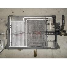 Охладител хидравлика за BMW E39