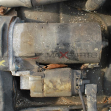 Стартер за Mercedes-Benz W169 180CDI 00011082017