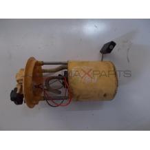 Нивомер с помпа за BMW E87 118D fuel level sensor/fuel pump A2C53025095