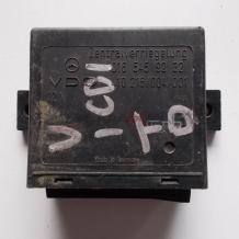 Модул централно заключване за VITO W638 CENTAL LOCKING CONTROL MODULE 0165459232