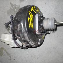 Серво усилвател за AUDI TT 3.2 VR6 BRAKE SERVO  8N2614105