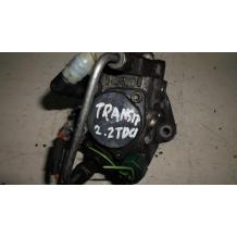 ГНП за FORD TRANZIT 2.2 TDCI Fuel pump  6C1Q9B395AE HU2940000403   6C1Q-9B395-AE HU294000-0403