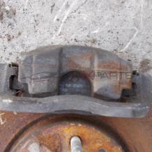 Преден десен спирачен апарат за OPEL ASTRA J 1.7 CDTI  front right brake caliper