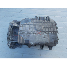 Картер за HONDA ACCORD 2.2 CTDI OIL PAN