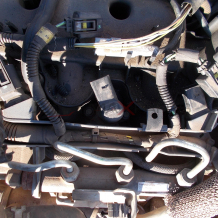 Дюзи за Land Rover Discovery 3 TDV6 7H2Q-9K546-CB