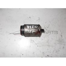 Маслен клапан за MERCEDES VITO W639 2.2 CDI ENGINE OIL SENSOR SWITCH VALVE A6511800115