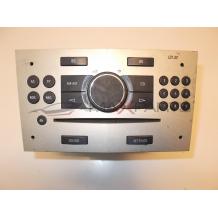 ASTRA H Radio-CD Player  CD30  497316088 13263051