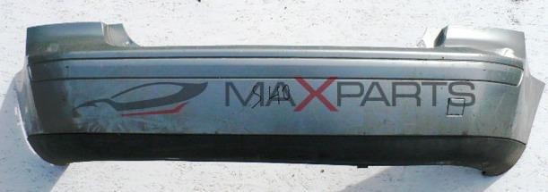 ЗАДНА БРОНЯ ЗА  VOLVO S 40 2005