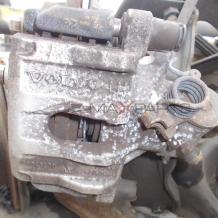 Заден ляв спирачен апарат за VOLVO V40 1.6 D2 rear left brake caliper