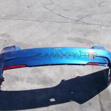 Задна броня за BMW F30 M-Pack