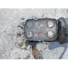 Топлообменник за VOLVO S40 2.0 HDI
