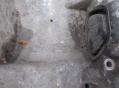 Картер за Mercedes Benz Sprinter 2.2CDI OIL PAN R6110140202