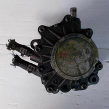 Вакум помпа за AUDI A3 2.0 TDI  03G145209C