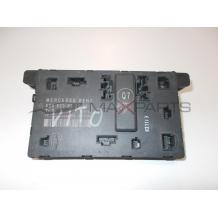 Комфорд модул за MERCEDES VITO W639 COMFORT CONTROL MODULE  6398200226