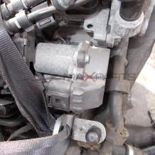 Управление вихрови клапи за VW PASSAT 6 2.0 TDI CR SWIRL FLAP ACTUATOR 03L129086V