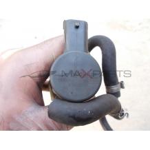 VOLVO V70 2.4 D5 Pressure regulator  0281002712  30750409