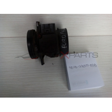 Дебитомер за FORD FOCUS Air Flow Meter 98AB12B579B3B