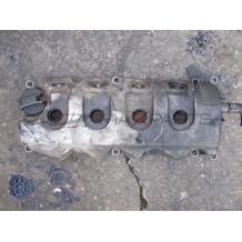 Капак клапани за NISSAN X-TRAIL 2.2 Di 114 HP