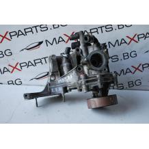 Водна помпа за MAZDA 6 2.2D          R2AA-15176