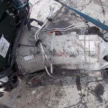 Автоматична скоростна кутия за JAGUAR XJ 2.7D 5W937000AC AUTOMATIC GEARBOX