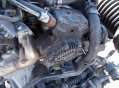 ГНП за HONDA CIVIC 2.2CTDI Diesel Fuel Pump 0445010141 16790RBDE02