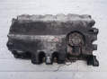 Картер за VW AUDI SEAT SKODA 1.9 TDI   03G103603   03G 103 603 OIL PAN