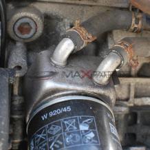 Топлообменник за Ford Mondeo ST 3.0I