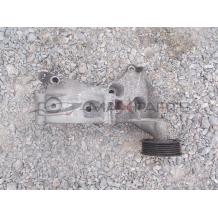 Конзола за RENAULT CLIO 1.5DCI ENGINE BRACKET